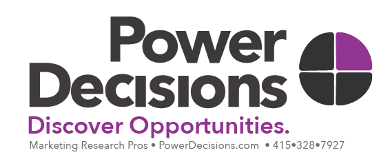 Power Decisions Advisors